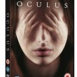 Win 'Oculus' on DVD – Available to own Oct 20