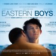 Eastern Boys Review
