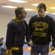 Final UK trailer for 'Foxcatcher'