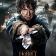 New poster for 'The Hobbit: The Battle of the Five Armies'