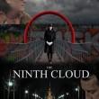 The Ninth Cloud Review   Raindance Festival 2014