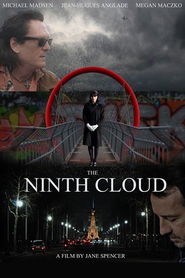 The-Ninth-Cloud