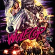Win Wolfcop on DVD + Exclusive T-shirt!