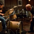 Whiplash Review – London Film Festival 2014