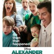 "New clip from ""Alexander and the Terrible, Horrible, No Good, Very Bad Day"""