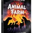 Win Animal Farm 60th Anniversary on DVD!