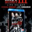 Win Easy Money III: Life Deluxe on DVD