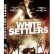 Win Scottish Horror 'White Settlers' on DVD