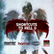 Shortcuts To Hell horror feature film competition announces winner