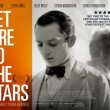 New trailer and poster for 'Set Fire To The Stars'