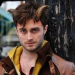 Sinful new clip from Daniel Radcliffe's 'Horns'