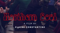 Northern Soul Review