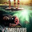 Win Zombeavers on DVD!