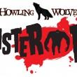 Monster Fest Announces Full 2014 Schedule