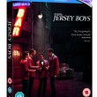 Q&A with Cast & Crew of 'Jersey Boys'