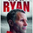 New trailer for 'Life of Ryan'
