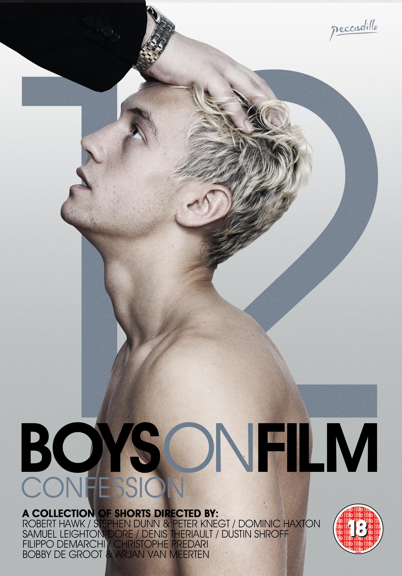 Мальчики и парни эротические филма фото 744-758