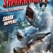 Sharknado 2 The Second One DVD Review