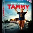 Melissa McCarthy Q&A for 'Tammy'