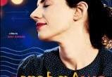 UK Jewish Film Festival 2014 | Anywhere Else Review