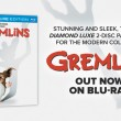 Win Gremlins Diamond Luxe Edition on Blu-ray!