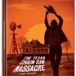 Win The Texas Chainsaw Massacre (40th Anniversary Restoration) on Blu-ray!