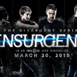 New trailer for The Divergent Series: Insurgent