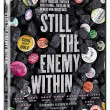 Win 'Still The Enemy Within' on DVD