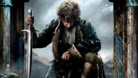 The Hobbit Battle of the Five Armies Review