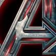 Marvel's 'Avengers: Age of Ultron' Teaser Trailer & Poster
