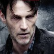 Horror Channel to premiere Stephen Moyer's DEVIL IN THE WOODS