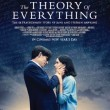 New Clip for The Theory of Everything