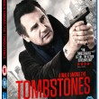 Win A Walk Among The Tombstones on Blu-ray