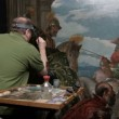 The National Gallery Review