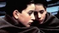Au Revoir Les Enfants (1987) Review