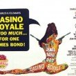 Retro Review: Casino Royale (1967)