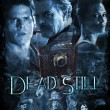 New trailer for Dead Still