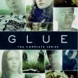 Win Glue Box Set on DVD