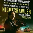 Nightcrawler Blu-ray Review