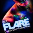 Full BFI Flare Programme Revealed