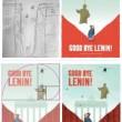 FilmDoo Unveils Prestigious Film Poster Competition at Sundance