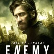 Win Enemy on DVD
