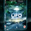 Win The Rendlesham UFO Incident on DVD