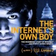 Win The Internets Own Boy on DVD