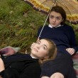 The Falling Review | BFI Flare London LGBT Film Festival