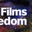 5Films4Freedom