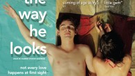 The Way He Looks DVD Review