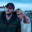 Trailer revealed for Glassland
