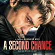 A Second Chance DVD Review