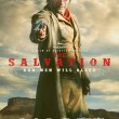 New trailer for The Salvation starring Eric Cantona